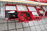 (12) Rotunda Ford Essential Tool Kits From 1980's