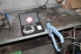 Ammco 2780 Brake Micrometer