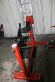 Norco Engine Stand 2000 lb. Capacity
