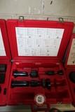 Rotunda Model TKIT-2001-FLM Seal Installers, Adaptors, Etc