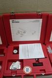 Rotunda TKIT-2014A-FL Clutch Bearing Protector Installer