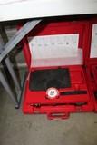 (1) Box of Rotunda TKIT-2003-N-F Transmission Tool Kit
