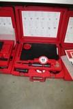 Rotunda TKIT-2002-N-F/FM Essential Tool Kit