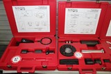 (2) Boxes of Rotunda TKIT-2010A-F Water Tube Seal Remover, Water Tube Seal