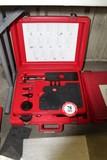Ford Rotunda TKIT-2000-F/FM/FLM Transmission Service Tools