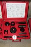 Ford Rotunda TKIT-1999-F-FLM/LT Essential Service Set Seal Installer, Seal