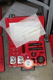 Ford Model T90P-1000-FH/FLH/FLMH Essential Tool Kit