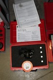 Rotunda Essential Tool Kit Model TKIT-2006EFT-FLM Forward Exhaust Flange To