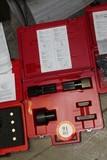 Ford Model T99T-1000-F Essential Service Tool Kit