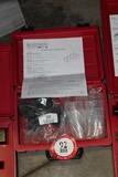 Rotunda TKIT-2007FI-FLM 5.4 Liter Injector Cast Kit