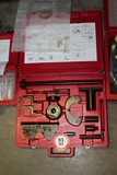 Ford Rotunda TKIT-1996-FH/FMH/FLMH T906P-1000-FH/FLMH Essential Tool Kit