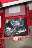 Ford T96P-1000-A Essential Service Tool Kit w/ Break Out Box Adaptors
