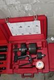 Rotunda TKIT-2003N-F Essential Service Set