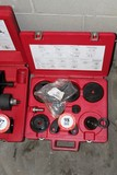 Ford TKIT-1995-FH/FLMH Model T95P-1000 Essential Service Tool Set