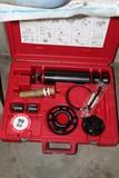 Ford TKIT-1996-F-FM Model T96L-1000A Essential Service Tool Set