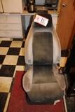 (3) Automotive Seats
