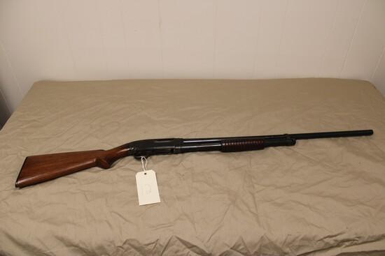 Winchester Model 12, 16 Gauge s/n 800234