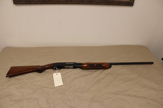 Remington Model 870 Wingmaster, 20 Gauge s/n 990579