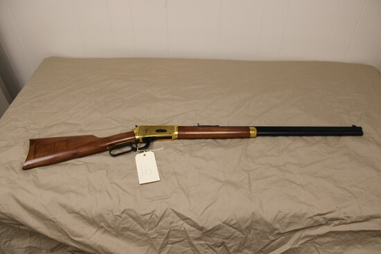 Winchester 30-30 A Century of Leadership 1866-1966 s/n 19409