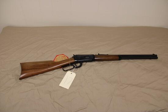 Winchester 30-30 Canadian Centennial 1867-1967 s/n 12994