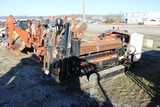2007 Ditch Witch JT922 Directional Drill