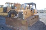 Case 1150 G LT Crawler/Dozer