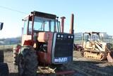 Massey Ferguson 1500 Tractor