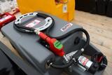 New 25 Gallon Diesel Fuel Caddy