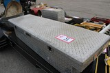 Tractor Supply Pick Up Tool Box