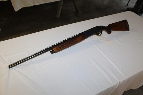 Winchester Model 7400, 12Ga. , Semi Auto s/n 177983