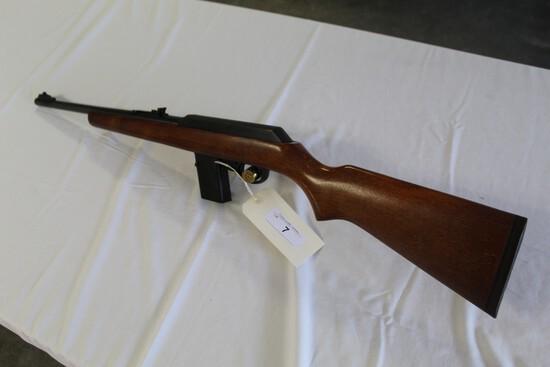 Marlin Model 9 Camp Carbine 9mm Semi Auto Rifle,
