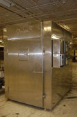 ONLINE ONLY FOOD EQUIPMENT AUCTION