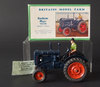 BRITAINS FORDSON MAJOR TRACTOR MIB