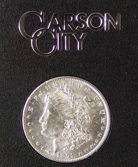 WOW! COINS, NATIVE AMERICAN, FINE ART, JEWELRY.