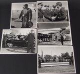 UNPUBLISHED JFK 1963 PHOTOGRAPHS (5)