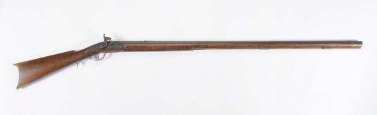 Kentucky .40-45 cal. Sporting Rifle.