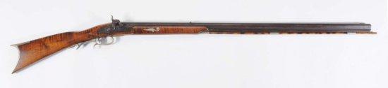 Kentucky .50-55 cal. Sporting Rifle.