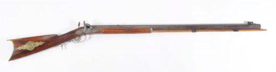 Pennsylvania .45 Cal. Target Rifle.