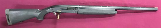 Browning Model Gold Hunter Semi Auto 12ga 26in Barrel