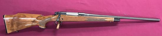Remington Model 700 BDL 30-06