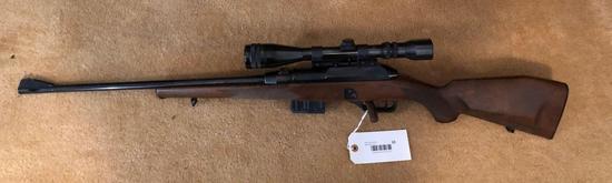 H & K Model HK 630 .223