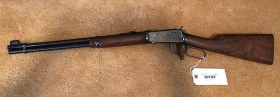 Winchester 94 30-30 WIN