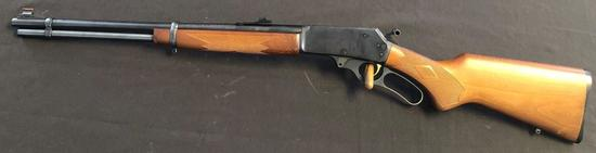 Marlin Model 336W Lever Action 30/30 WIn Micro-groove Barrel