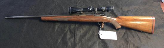 Ruger M77 Bolt Action 7mm - .08