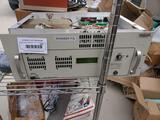 Spectre physics power supply