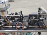 Lexel laser model 480