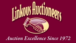 Linkous Auctioneers