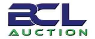 BCL Auction