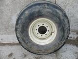 Good Year 11:00-16SL tire & rim