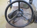 John Deere auto trac universal steering kit